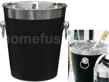 Premier Housewares Ice Buckets & Wine Coolers