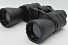Bresse Binoculars Telescope 20 x 50 Zoom Lens Waterproof. Military quality.