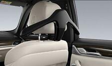 Original BMW Travel & Comfort System - Basisträger + Kleiderbügel NEUSTE VERSION