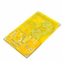 PRT-01A-6J1 Tube preamplifier PCB Board DIY