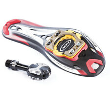 Northwave Speedplay Pedal Adaptor