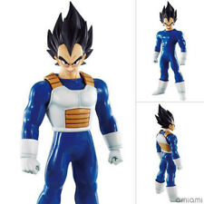 DragonBall Z MEGAHOUSE DOD Saiyan Vegeta Action figure PVC Toys New in box