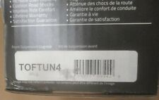 Timbren TOFTUN4 Suspension Enhancement System NOS (New Old Stock)