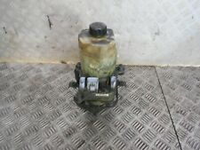 2003-2010 GENUINE FORD C-MAX CMAX 1.6 DIESEL ELECTRIC POWER STEERING PUMP PSP