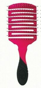 Wet Brush Professional FLEX PADDLE OMBRE MILLENNIAL (1 pc)  --  FREE SHIPPING