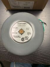 """New listing Nos Edwards 434-6N5 Adaptabel 120 Volt 6"""" New! in Box Fast Shipping"""