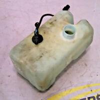 93 94 95 96 SeaDoo 650 657 787 XP GTS GTi SPX SPI Oil Tank Injection Reservoir