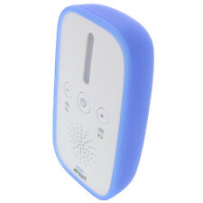 Tasche für Philips Avent SCD501 Handytasche Schutz Hülle TPU Gummi Case Blau