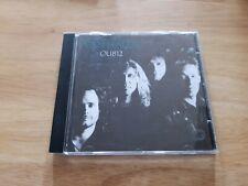 VAN HALEN - OU812 (CD ALBUM 1988)