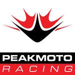 PeakMoto