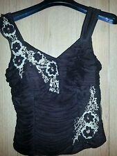 Principles petite corset 10