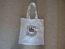 West Ham United - cotton bag