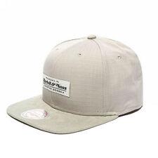 Cappelli da uomo bianche dalla Cina
