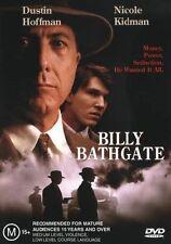 Billy Bathgate (DVD, 2003 release)