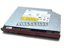 DELL DS-8ABDH VOSTRO 3450 ONLY DVD+/-RW 8X 12.7MM SATA OPTICAL DRIVE J5TNX 83NK2