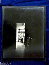 Vintage PHOTO YOUNG MAN KITCHEN CRAGMONT ROOT BEER & LEMON LIME SODA POP BOTTLE