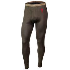 Badlands Mutton Lightweight Merino Wool Long Underwear