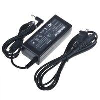 AC Adapter Charger For HP 15-af130nr 15-af131dx 15-af135nr 15-af137cl Power Cord