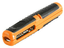 Multi Kabelentmantler Kabel Abisolierer Kabelmesser Leitung Entmantler NYM COAX