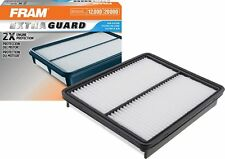 FRAM CA10881 Extra Guard Panel Air Filter * BRAND NEW*