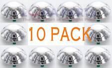 10 PACK DC66-00777A Samsung Washing Machine Pulsator Cap F900A DC66-00777A