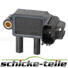 HJS DPF Differenzdrucksensor Sensor Drucksensor FORD FOCUS / FORD MONDEO TDCI