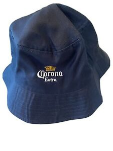 Corona Extra Bucket Hat
