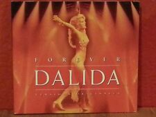 Dalida Forever Dalida    CD  LIKE NEW  BR653