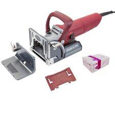 Lamello Nutfräsmaschine Classic X Karton + Einlage + 1000 Lamellen - Nr. 101600D
