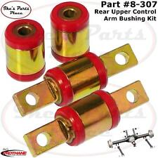 PROTHANE 8-307 Rear Upper Control Arm Bushing 88-01 Honda Civic/CRX/Integra