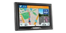 GARMIN Navigationsgerät Drive? 51 LMT-S Navi Navigation *B-Ware
