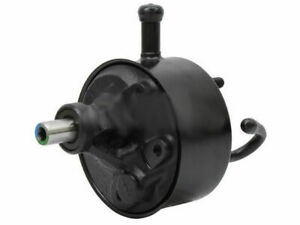For 1990-1996, 1999-2005 Chevrolet Astro Power Steering Pump 41494QM 2002 1991