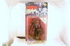 Devil man Special Blazing Zannin Devilman Fewture Action Figure Rare