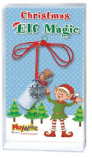 Christmas Magic Dust - Pinata Toy Loot/Party Bag Fillers Kids Stocking Gift