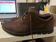 Timberland Shoes Size 11 #4002-D1