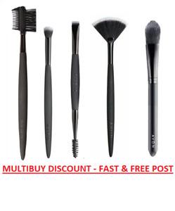Avon Blending Brush or Eyebrow Duo Brush - Multibuy discount BNIB FREEPOST