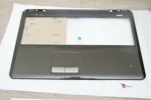 PLASTURGIE CLAVIER + TOUCHPAD pour  x66ic