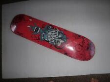 2010 Ocean Pacific Skateboard Deck 31 inches.