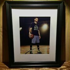 #30 Stephen Curry : framed picture