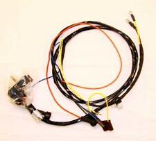 1968 Buick Skylark GS 400 Engine Harness