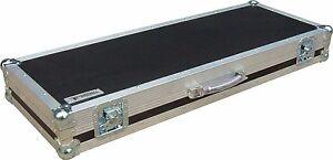 Epiphone Explorer Guitar Swan Flight Case (Hex)
