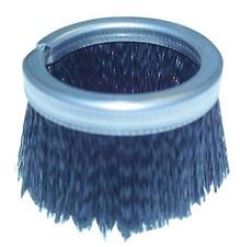 Fisher Scrub Brush For Ultra Spray, 2949-9001, Free Shipping