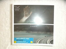 "25CM MAXI 45T MOGWAI ""Les revenants EP"" ROCK ACTION ROCKACT73 Neuf & emballe §"