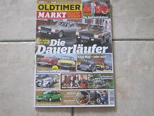 Oldtimer Markt 4 April 2021 VW Golf Cabrio Mercedes SL R/C 107 Mini Sprite Honda