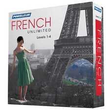 Cours de langues français
