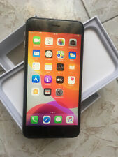 iphone 6s plus 64gb usato