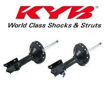 2-KYB Excel-G® Strut/Shocks 2-Front fits Subaru WRX Impreza 04 05 06 07 NEW