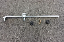 NEW 2002-2005 Dodge Ram Transfer Case Shift Control Rod & Bushing Combo Set,OEM