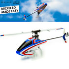 NEW Blade BLH6050 mCPX BL2 BNF Basic Helicopter FREE US SHIP