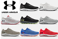 Under Armour Men's HOVR Sonic 3 Running Training Shoes NEW -FREE SHIP- 3022586